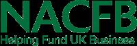 NACFB_Logo_1