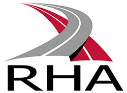 RHA-Logo-New