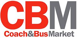 cbm-fb-logo-1