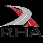 RHA 250px
