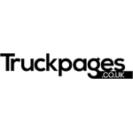 TruckPages 250